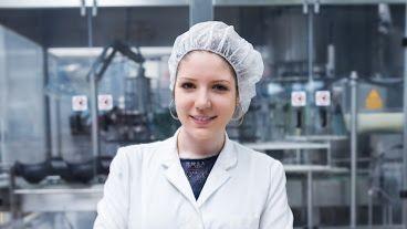 Pole emploi - offre emploi Agent de fabrication alimentaire (H/F) - Rennes