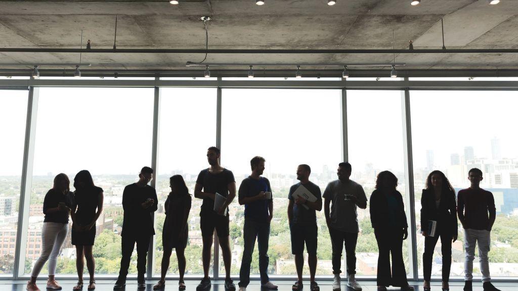 Pole emploi - offre emploi Conseiller emploi et carrière (H/F) - Pessac