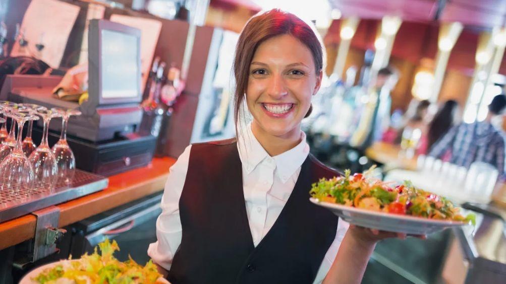 Pole emploi - offre emploi Employé restauration collective (H/F) - Annecy