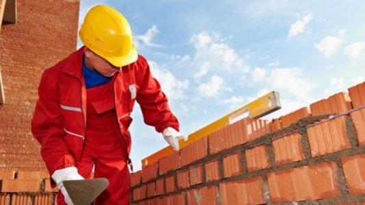 Pole emploi - offre emploi Aide maçon (H/F) - Toulouse