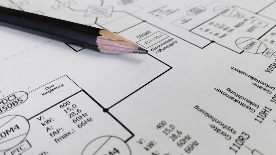 Pole emploi - offre emploi Dessinateur bureau d'étude urgent (H/F) - Beaurepaire