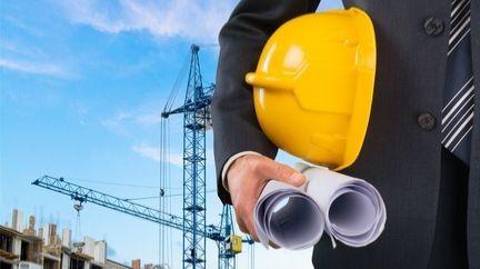Pole emploi - offre emploi Chargé d'affaires (H/F) - Saint-Étienne