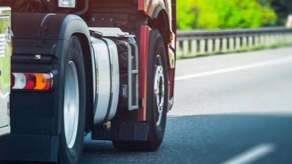 Pole emploi - offre emploi Chauffeur benne spl (H/F) - Allonzier-La-Caille