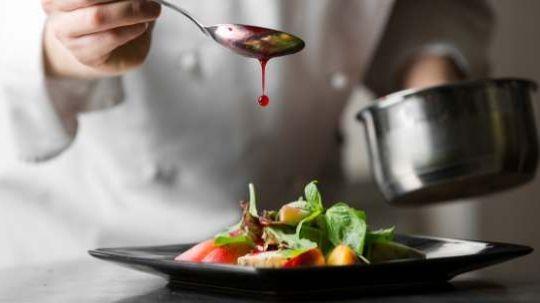 Pole emploi - offre emploi Cuisinier (H/F) - Vallauris