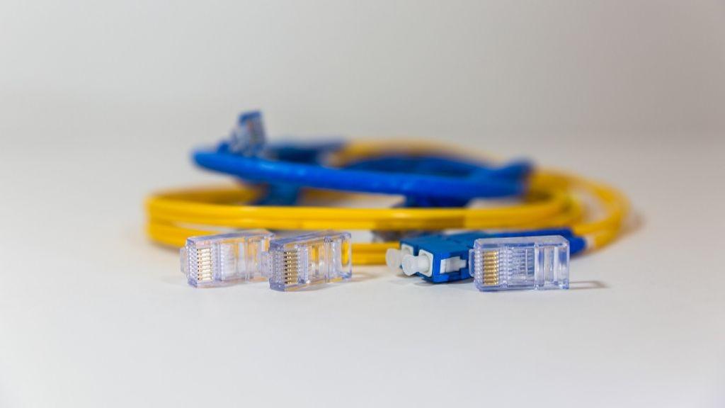 Pole emploi - offre emploi Technicien telecom (H/F) - Vannes