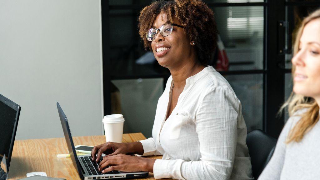 Pole emploi - offre emploi Assistant de gestion (H/F) - Laval