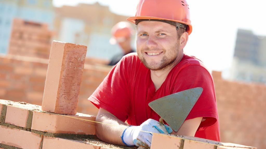 Pole emploi - offre emploi Maçon confirmé (H/F) - Pavilly