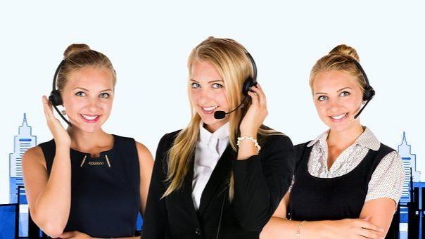 Pole emploi - offre emploi Conseiller vente à distance (H/F) - Compiègne