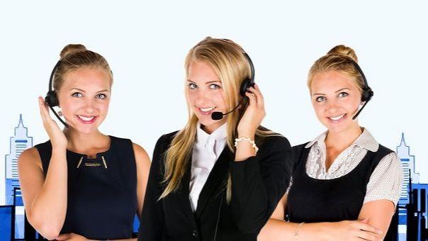 Pole emploi - offre emploi Conseiller commercial à distance (H/F) - Compiègne