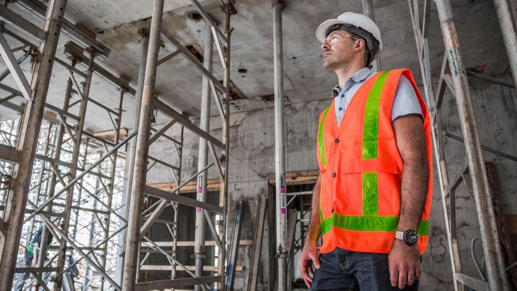 Pole emploi - offre emploi Tailleur de pierre (H/F) - Le Controis-En-Sologne