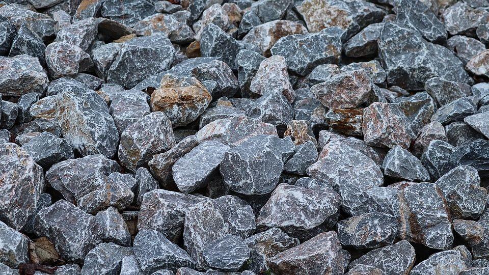 Pole emploi - offre emploi Tailleur de pierres (H/F) - Saint-Avé