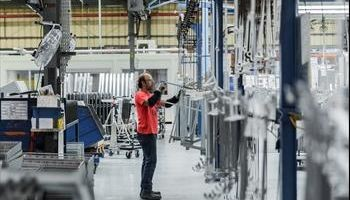 Pole emploi - offre emploi Magasinier entrepôt chaudronnerie (H/F) - La Ciotat