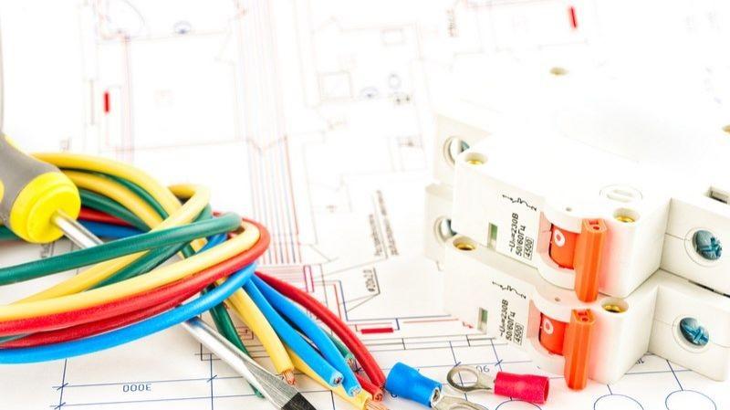 Pole emploi - offre emploi Électricien bâtiment (H/F) - La Roche-sur-Foron