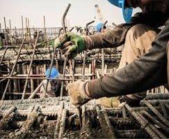 Pole emploi - offre emploi Coffreur (H/F) - Châteauneuf-Sur-Loire