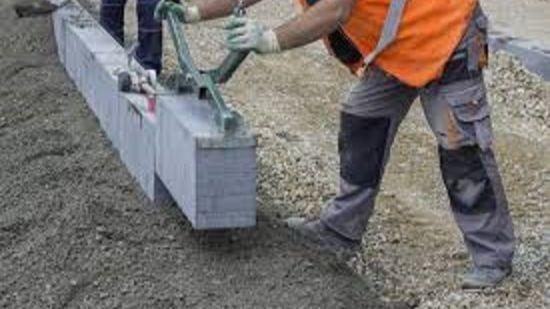 Pole emploi - offre emploi Maçon vrd (H/F) - Saint-Cyr-En-Val