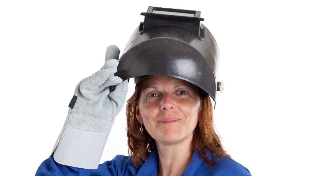 Pole emploi - offre emploi Soudeur (H/F) - Annecy