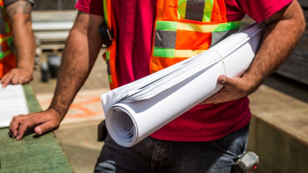 Pole emploi - offre emploi Ouvrier du bâtiment (H/F) - Vannes