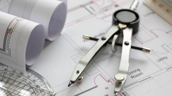 Pole emploi - offre emploi Dessinateur projeteur (H/F) - Mer