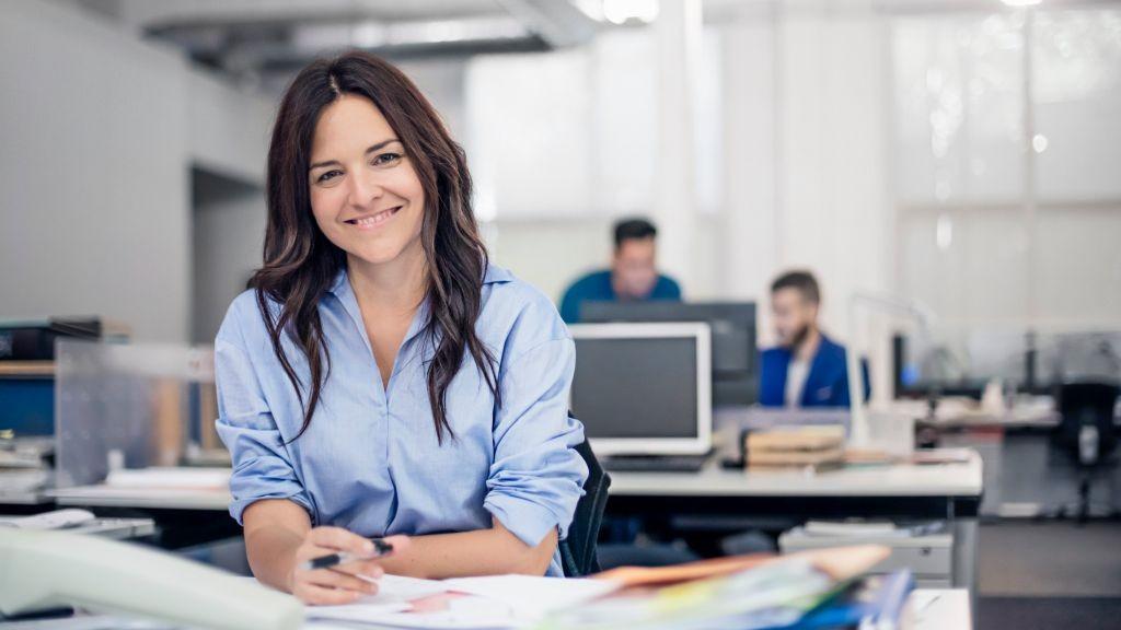 Pole emploi - offre emploi Assistant production bureau d'etudes (H/F) - Saint-Aignan-Grandlieu