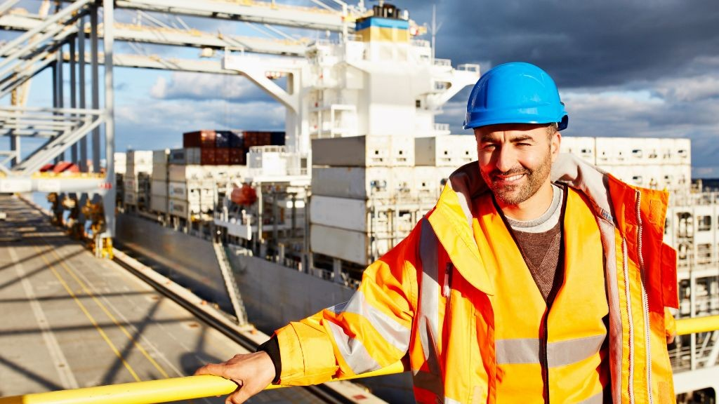 Pole emploi - offre emploi Macon vrd (H/F) - Boulogne-Sur-Mer