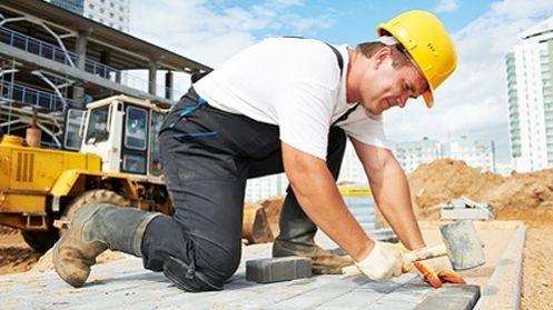Pole emploi - offre emploi Manoeuvre btp (H/F) - Aiguillon