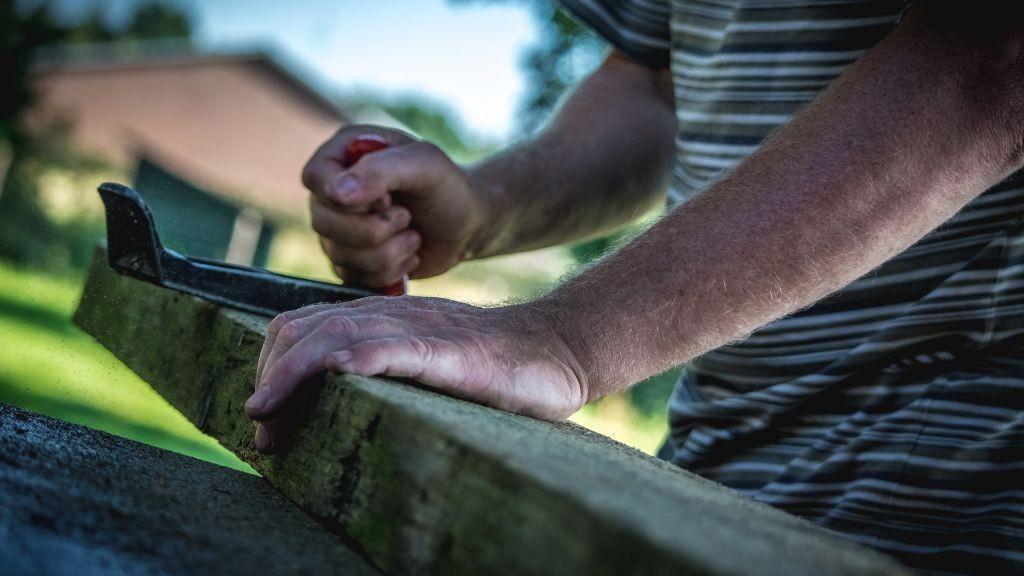 Pole emploi - offre emploi Menuisier poseur (H/F) - Sablé-Sur-Sarthe