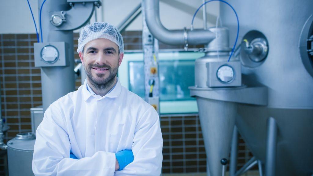 Pole emploi - offre emploi Decoupeur de viande (H/F) - Zegerscappel
