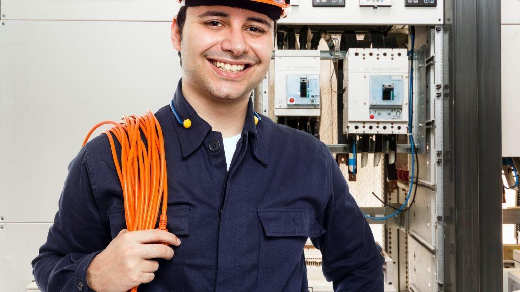 Pole emploi - offre emploi Électricien n2/n3 (H/F) - Noisy-Le-Sec