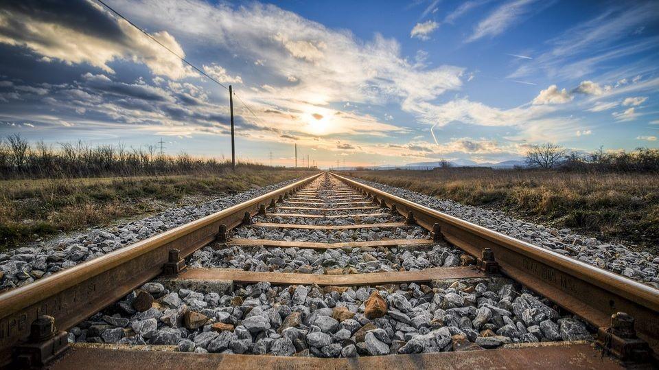 Pole emploi - offre emploi Futur opérateur ferroviaire sol (H/F) - Lyon