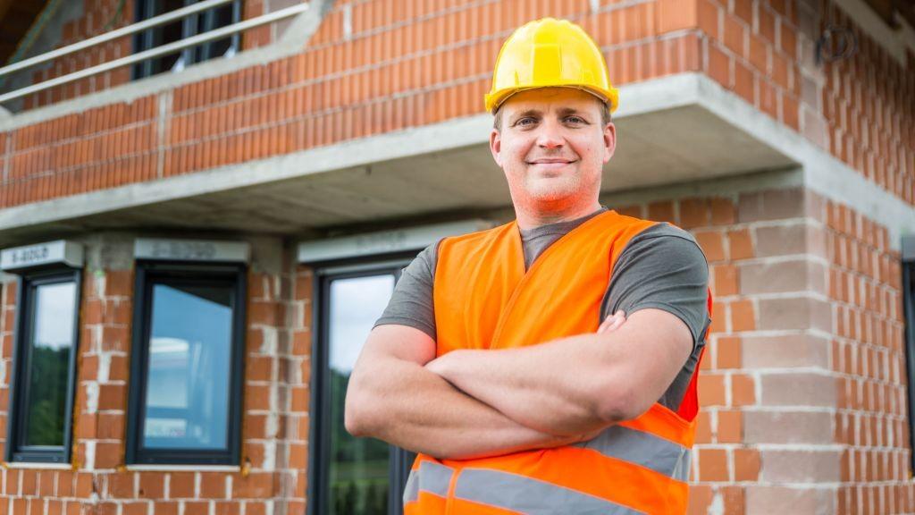 Pole emploi - offre emploi Plombier (H/F) - Vannes