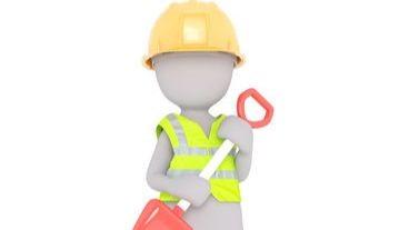 Pole emploi - offre emploi Manoeuvre polyvalent (H/F) - Marmande