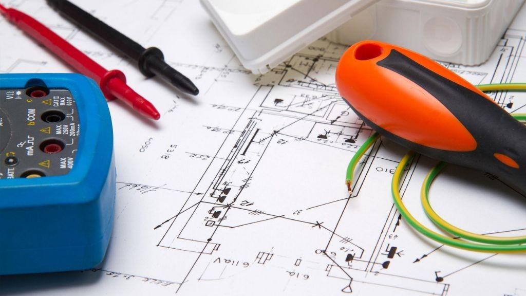 Pole emploi - offre emploi Électricien tertiaire (H/F) - Megève