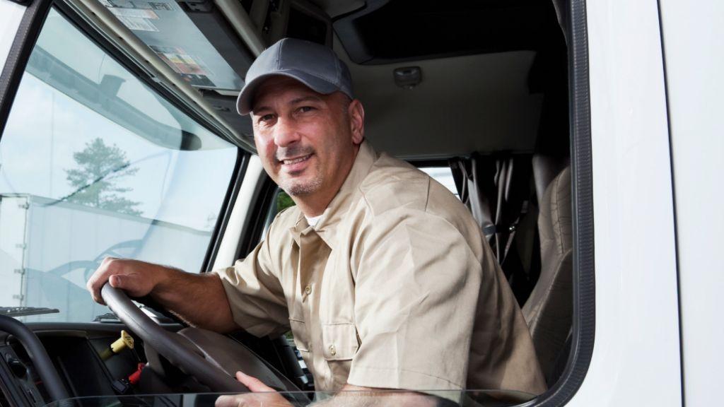 Pole emploi - offre emploi Chauffeur spl tp (H/F) - Montauban