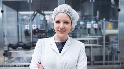 Pole emploi - offre emploi Agent de production agro villers bocage (H/F) - Villers-Bocage