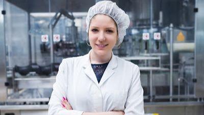 Pole emploi - offre emploi Agent de production agroalimentaire (H/F) - Colombelles