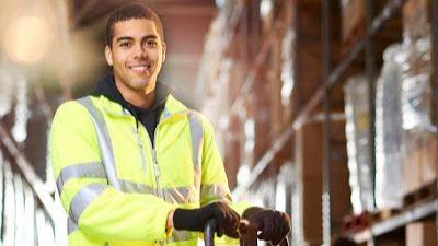 Pole emploi - offre emploi Preparateur de commandes ifs (H/F) - Ifs