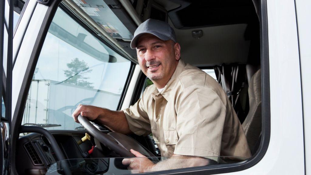 Pole emploi - offre emploi Chauffeur spl jour/nuit (H/F) - Lespinasse