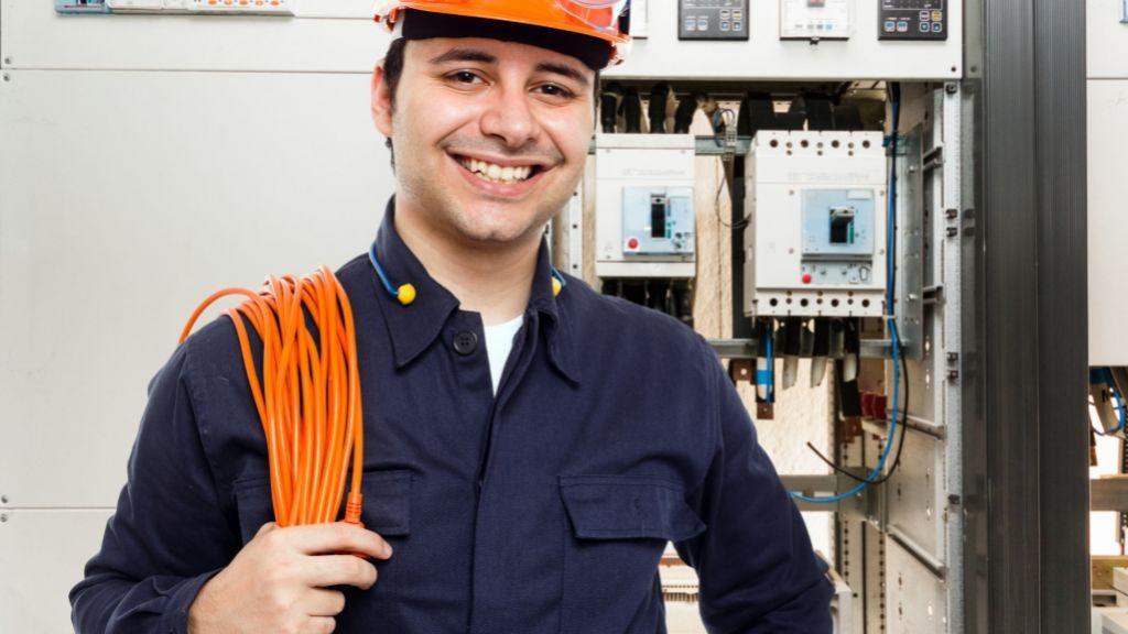 Pole emploi - offre emploi Technicien en fibre optique d1 (H/F) - Toulouse