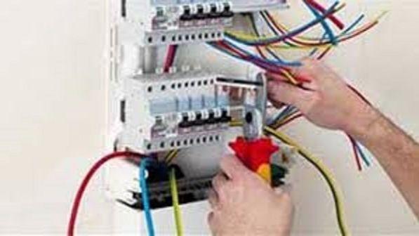 Pole emploi - offre emploi Electricien (H/F) - Patay