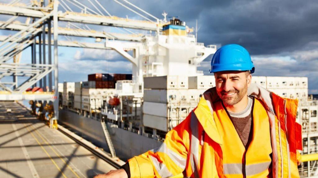 Pole emploi - offre emploi Manutentionnaire pour le samedi (H/F) - Allonzier-La-Caille