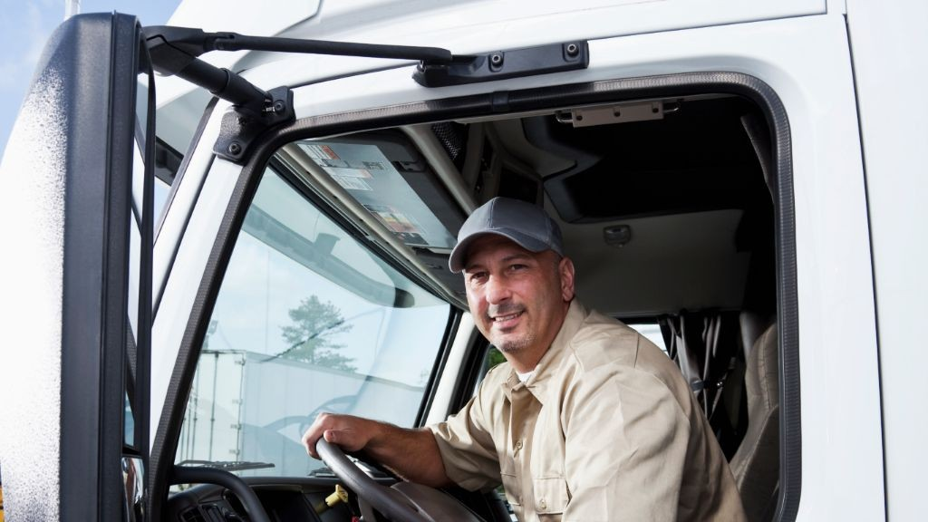 Pole emploi - offre emploi Chauffeur spl (H/F) - Marmande