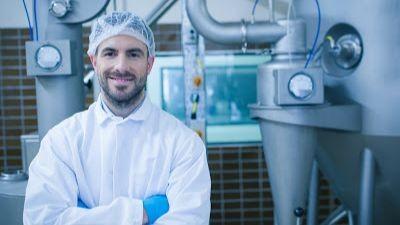 Pole emploi - offre emploi Manutentionnaires agroalimentaires (H/F) - Villers-Bocage