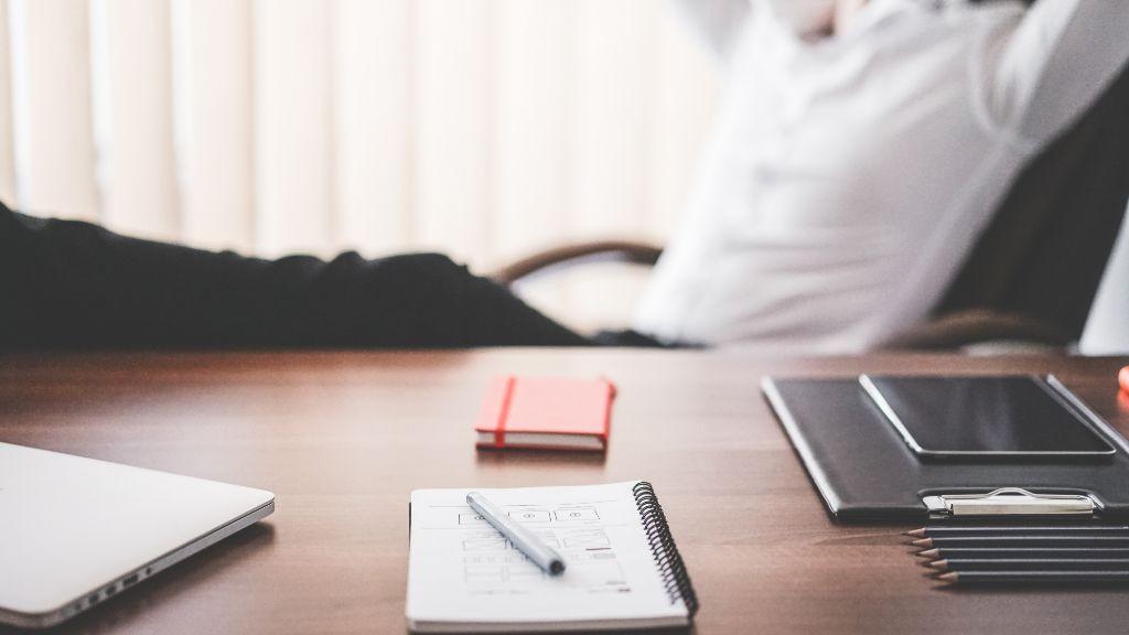 Pole emploi - offre emploi Stagiaire assistant(e) administratif(ve) (H/F) - Labège