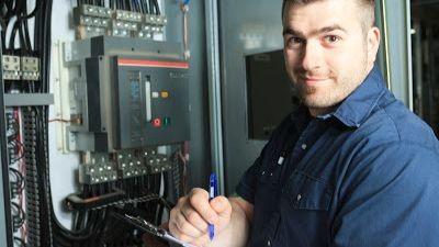 Pole emploi - offre emploi Électricien (H/F) - Castets