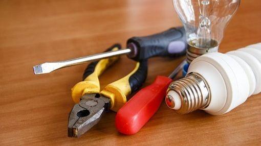 Pole emploi - offre emploi Électricien industriel (H/F) - Appoigny