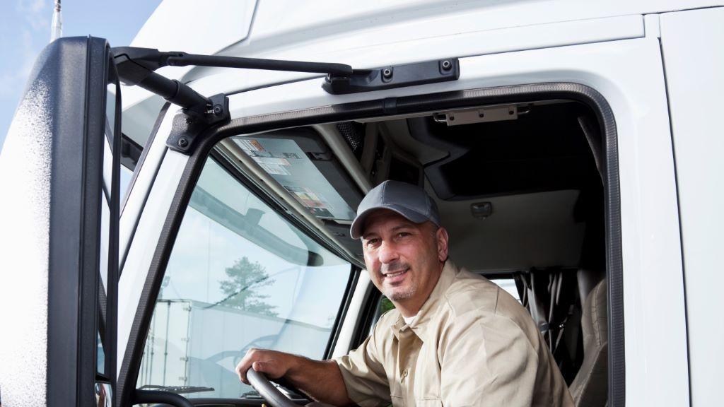Pole emploi - offre emploi Chauffeur pl manutentionnaire (H/F) - Albon