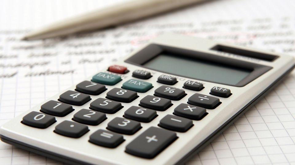 Pole emploi - offre emploi Assistant(e) comptable (H/F) - Carquefou
