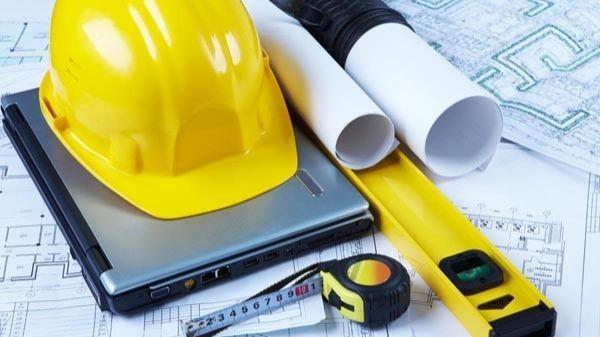Pole emploi - offre emploi Technicien bureau d'études (H/F) - Notre-Dame-d'Oé