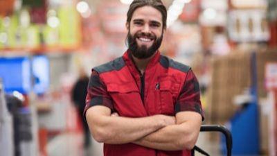 Pole emploi - offre emploi Manutentionnaire logistique (H/F) - Bédée