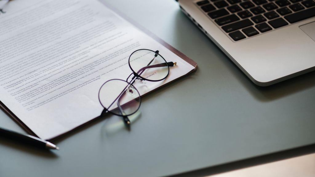 Pole emploi - offre emploi Assistant comptable (H/F) - Metz